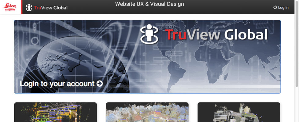 TruView Global
